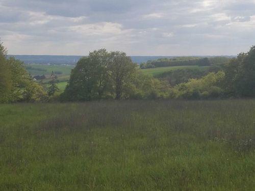 Hiking Bourgogne-Franche-Comté