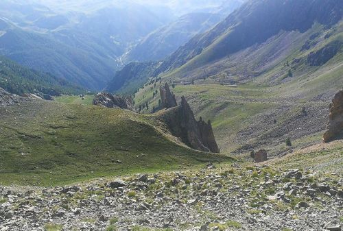 Trek France